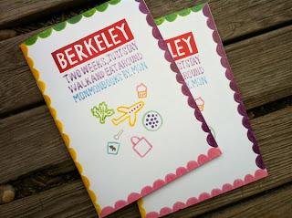 BERKELEYCOVER_20150510202027827.jpg