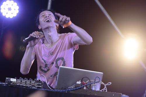 2015_oorutaichi_08.jpg
