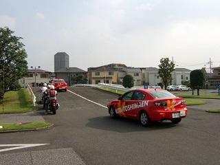 kitatoshimaen-15.jpg