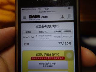 DSC03085-2015.jpg