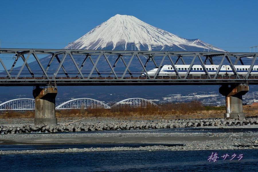 富士山3変更済