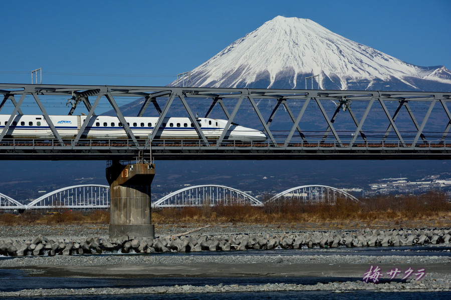 富士山4変更済