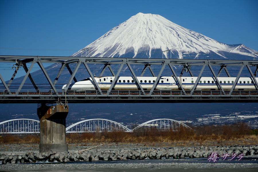 富士山7変更済