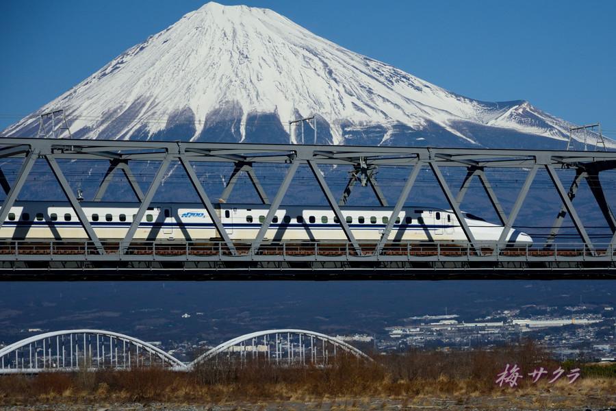 富士山8変更済