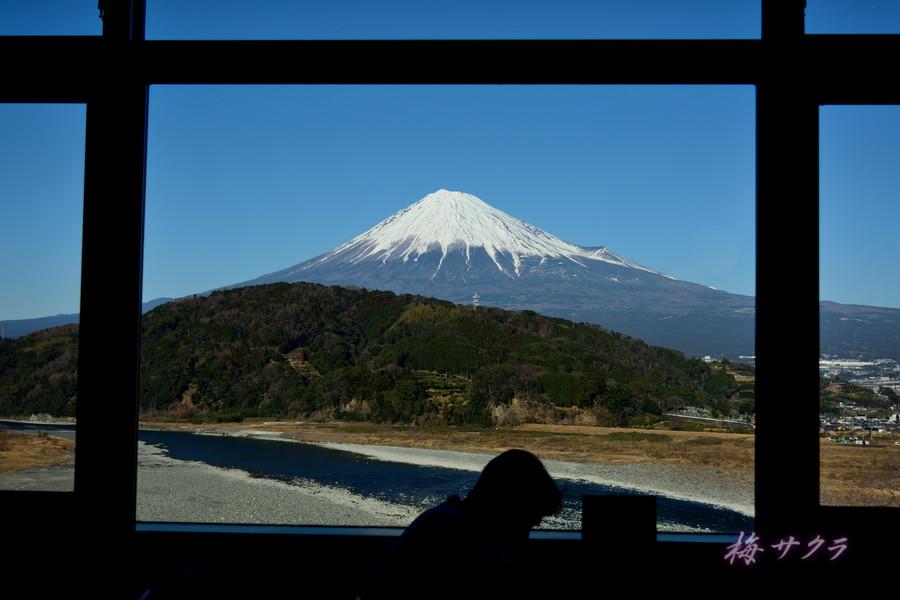 富士山11変更済