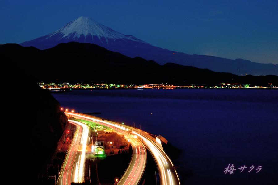 富士山12変更済