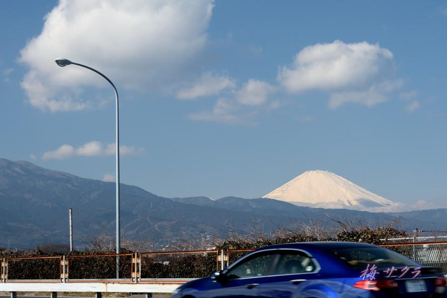 小田原・富士山4変更済