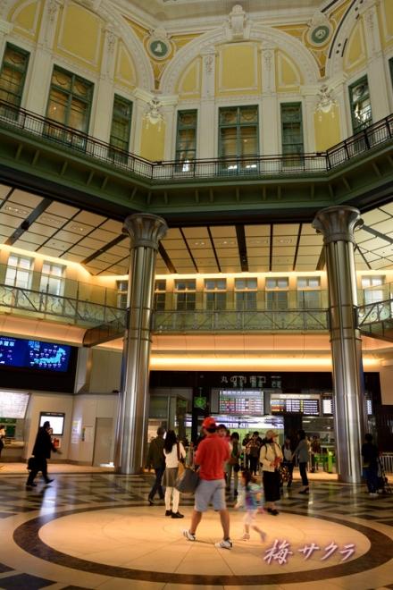 東京駅2-1変更済