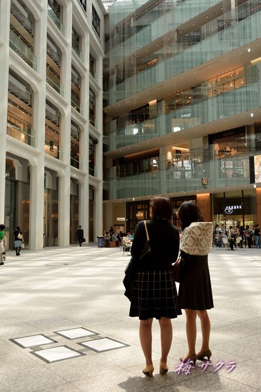 東京駅2(4)変更済