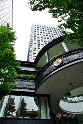 東京駅2(9-3)変更済