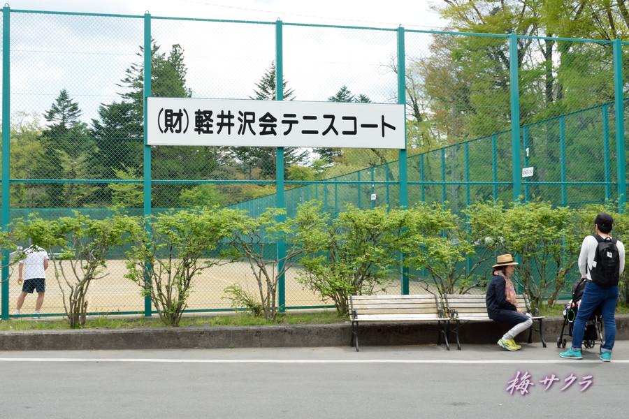 軽井沢2(2)変更済