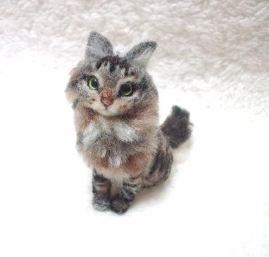 m-cats2.jpg