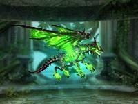 基本プレイ無料のブラウザ空中コンボアクションゲーム『ブレイドラッシュ』 新サーバー「テュルフィング」を公開!RP20%増量チャージボーナスキャンペーンなども開催!!