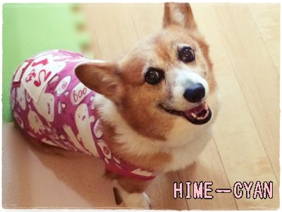 hime7.jpg
