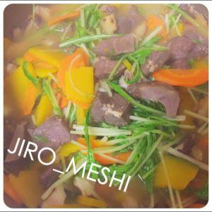 jiromeshi8942.jpg