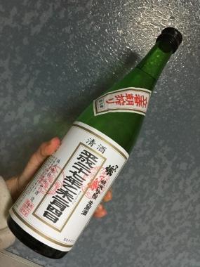 uchigohan0208-2.jpg