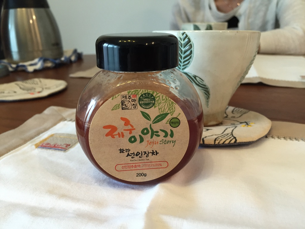 uchigohan20150517-4.jpg