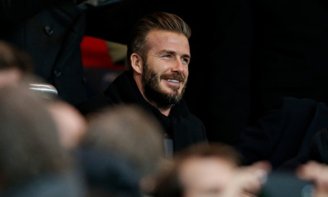 David-Beckham-006.jpg