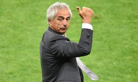 Halilhodzic_to_japan.jpg