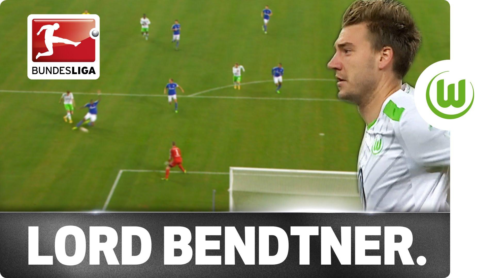 Lord_Bendtner.jpg