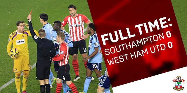 Southampton_westham_0_0.png