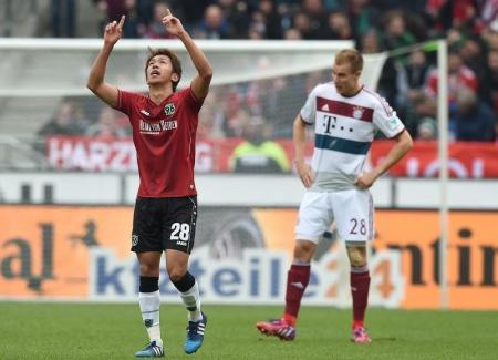 kiyotake_goal_against_Bayern.jpg