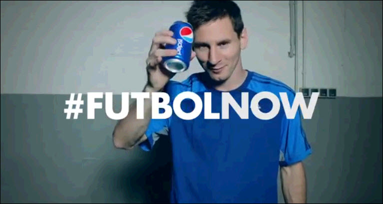 messi-pepsi-commercial.jpg