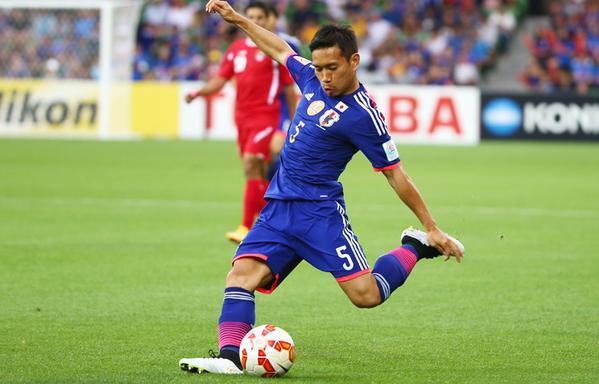 nagatomo_jordan_asian_cup.jpg
