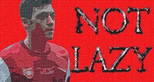 ozil_not_lazy.jpg