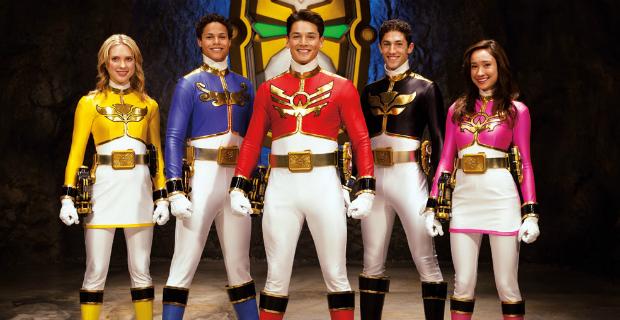 power-rangers-movie-reboot-cast.jpg
