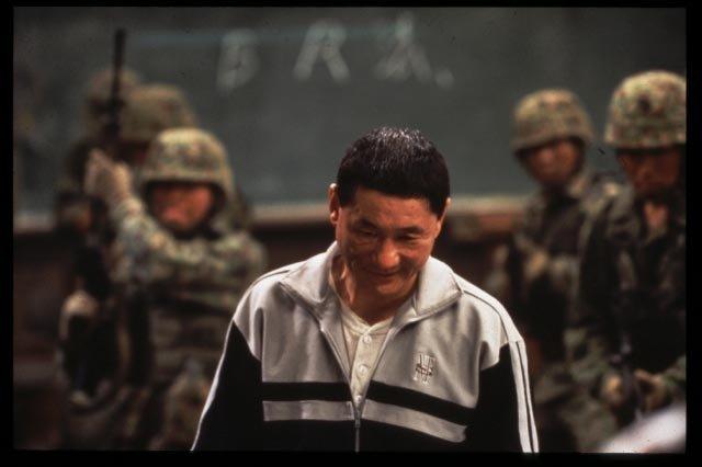 teacher_from_battle_royal.jpg