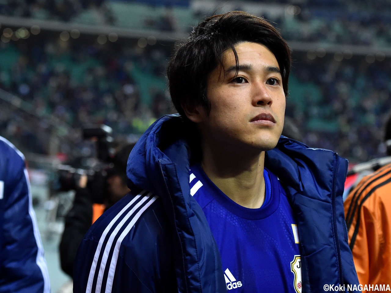 uchida_happy_birthday.jpg