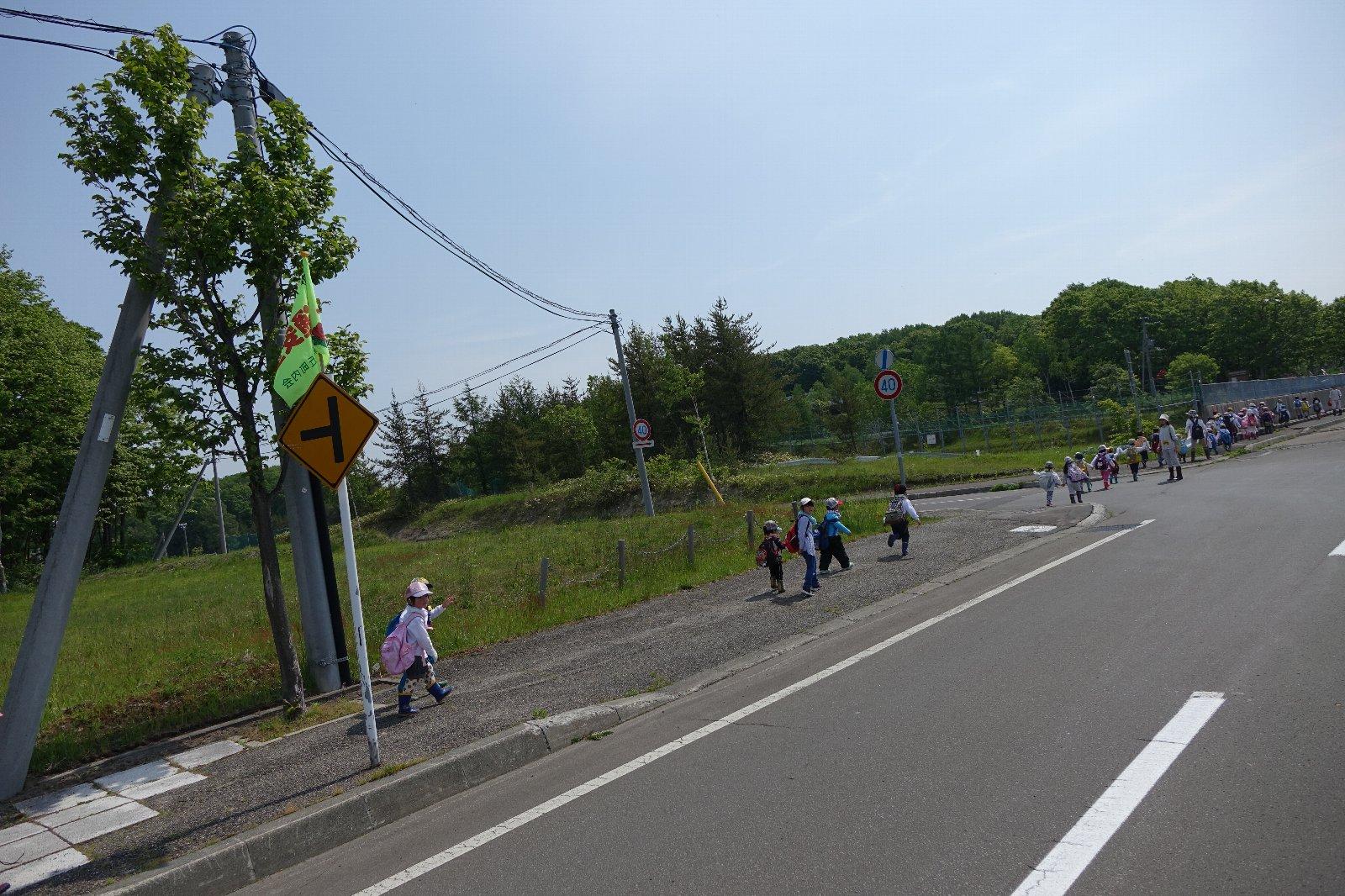 DSC01113.jpg