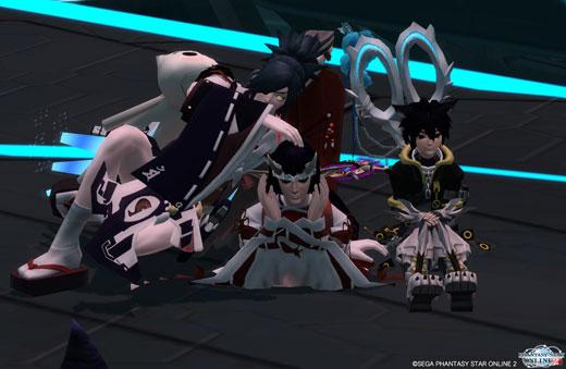 201503228.jpg
