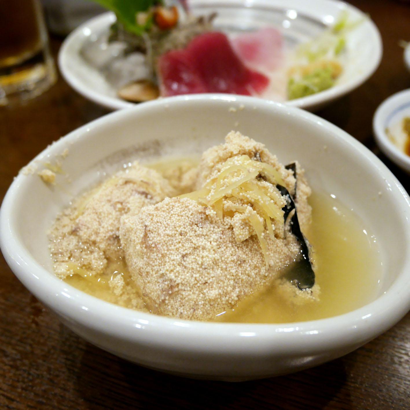 sugamotokiwa1.jpg