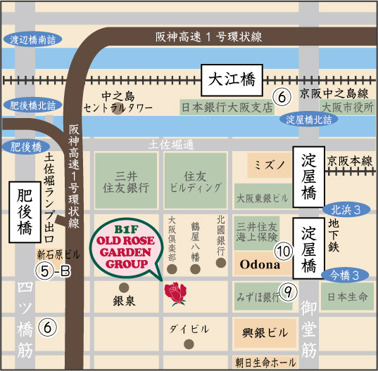 MAP_big_orgg.jpg