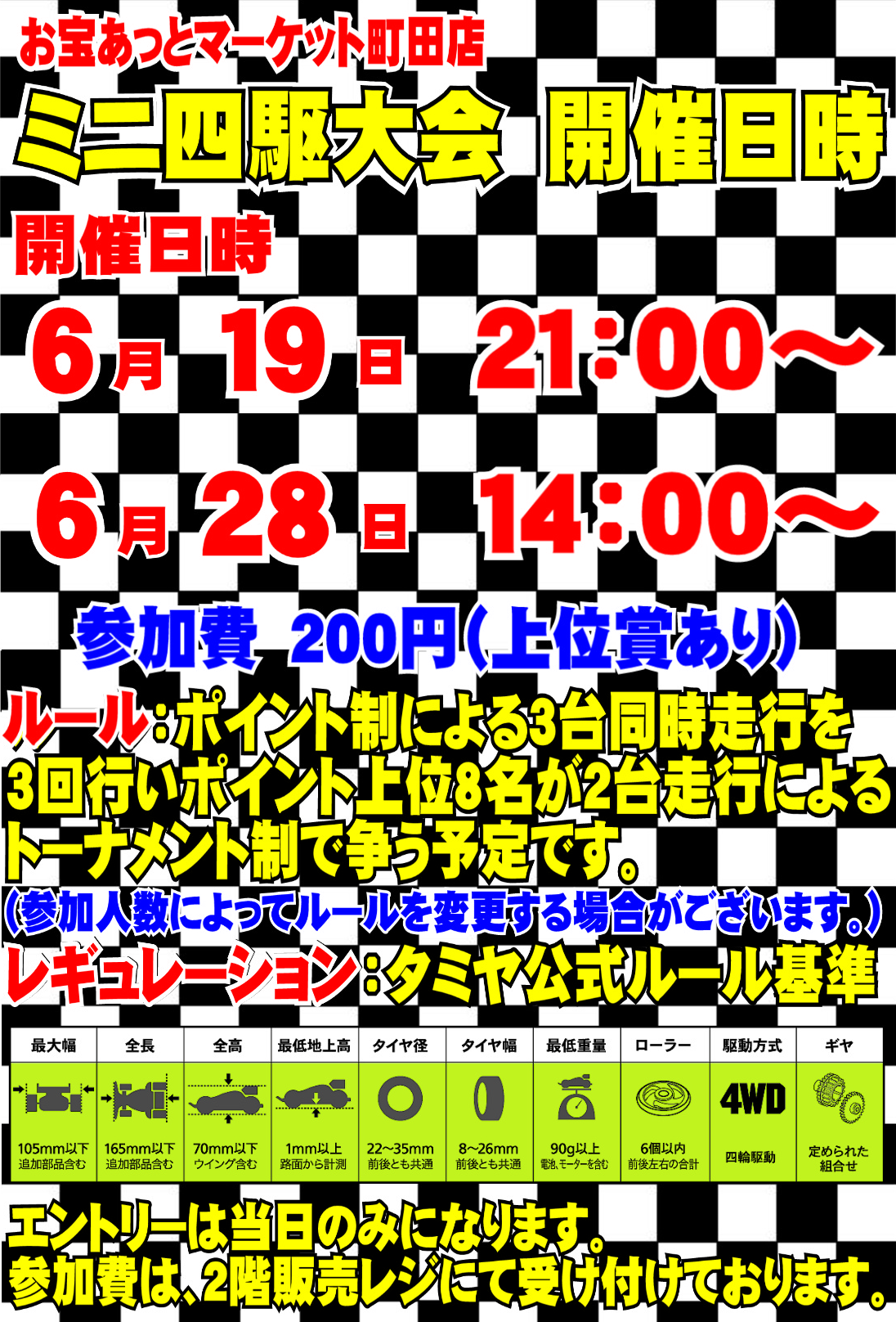 20150525101504042.png