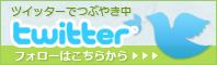bn_twitter-1.jpg