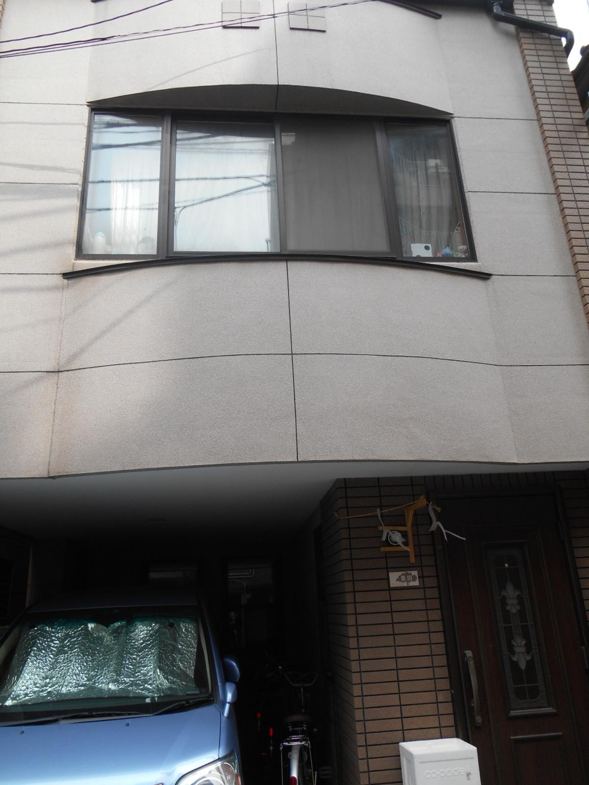 DSCN0403.jpg