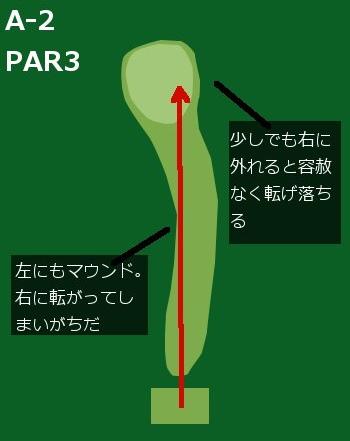 DSC02750 A-2図