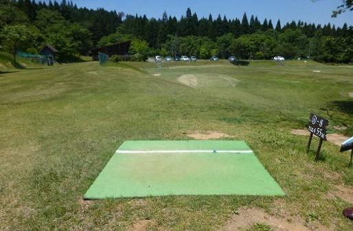 s-酒田八森パークゴルフ場 (4)
