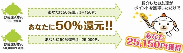 GetMoney! 友達紹介01-640