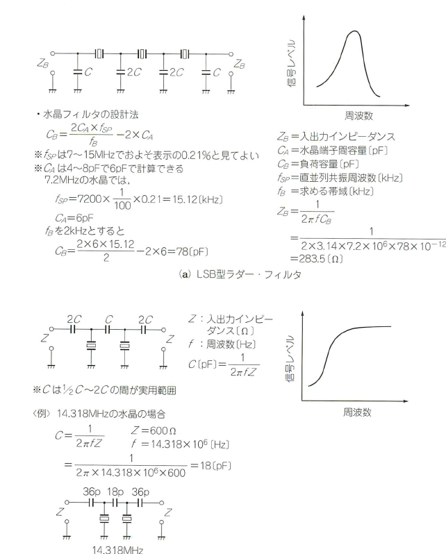 20150504213007531.png