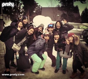 rwp proty 2015image-78