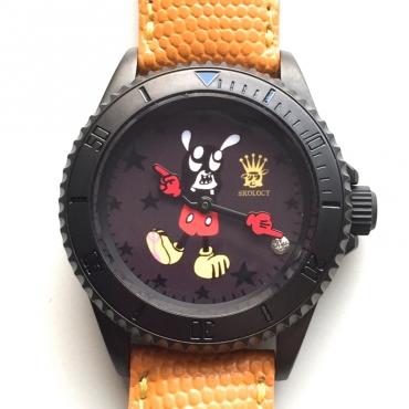 skoloct watch proty2