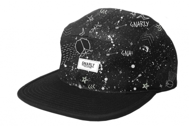 Gnarly_SS15-Hat-Cosmo5-Blk-copy-850x566.jpg