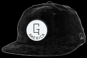 Hat_GAmerica-850x570.png