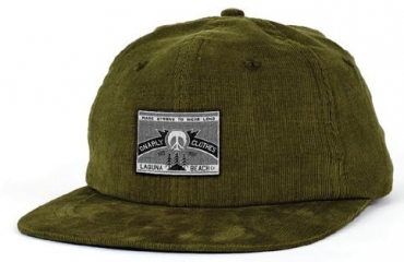 Hats_MadeStrongCord-Olive.jpg