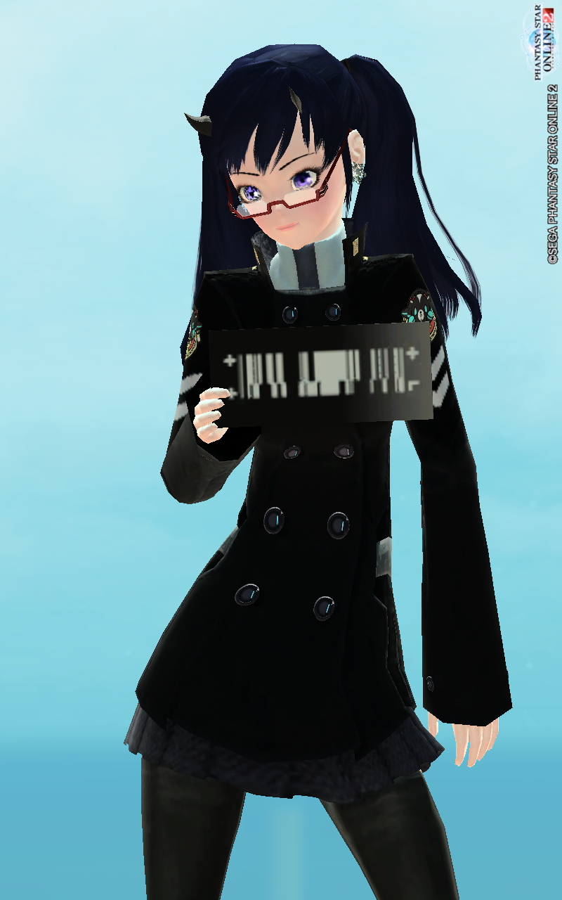 pso20150218_193910_001.png