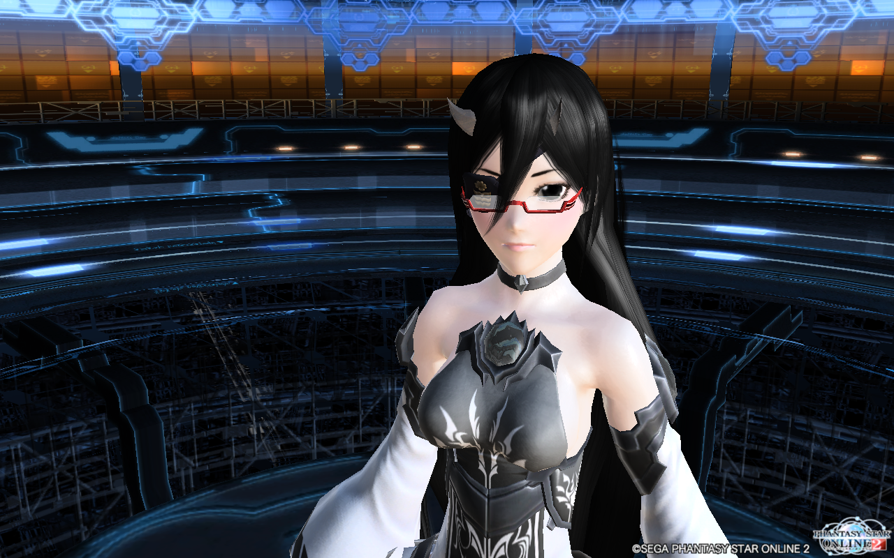pso20150408_024909_000.png